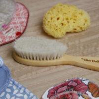 meumoix-higiene