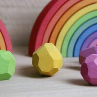 meumoix-joguines